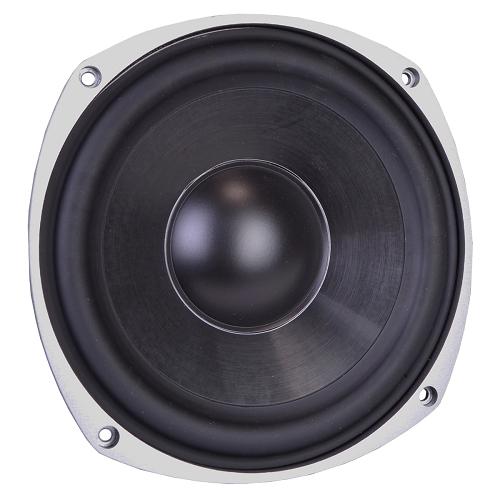 boston acoustics 010 001414 0 single 8 subwoofer replacement for vsi s8w2 ebay. Black Bedroom Furniture Sets. Home Design Ideas
