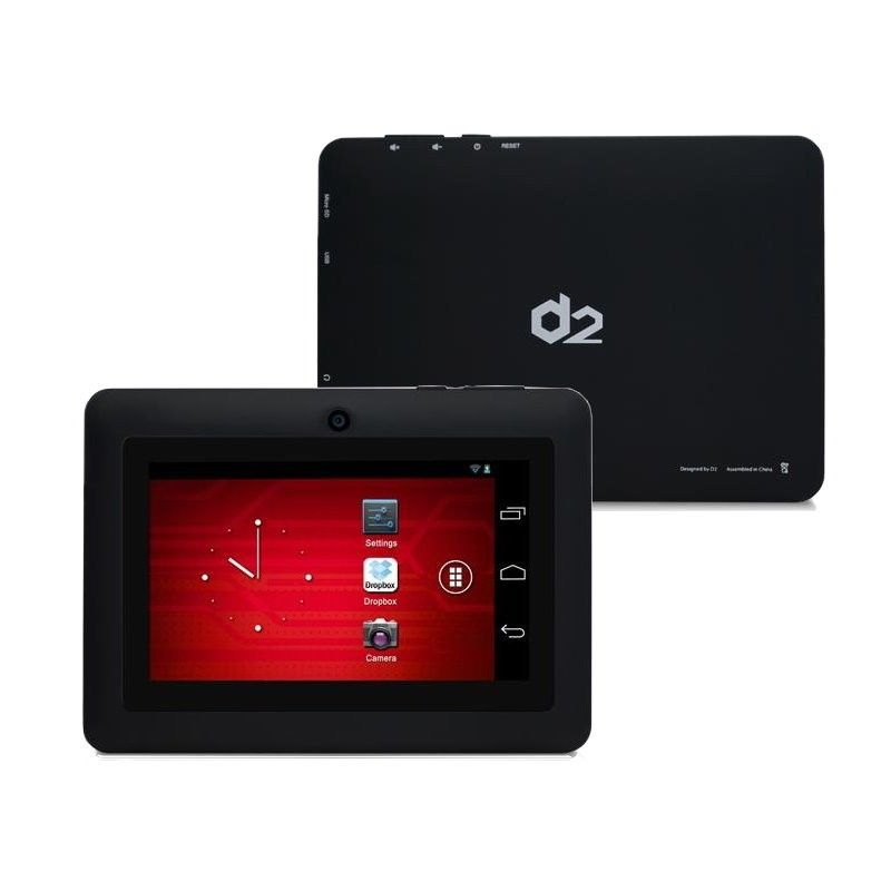 Digital2-D2-430-Google-Android-4-0-4GB-4-3-034-Touchscreen-Wifi-Tablet-w-Camera
