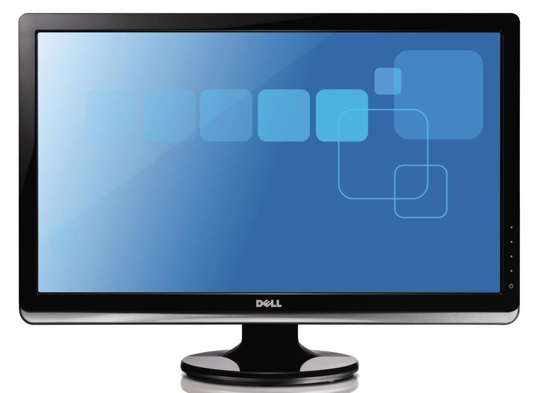 ... /HDMI 1080p Widescreen LED LCD Computer Monitor Screen &HDCP Support