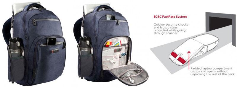 ECBC Hercules K7102 Nylon 17
