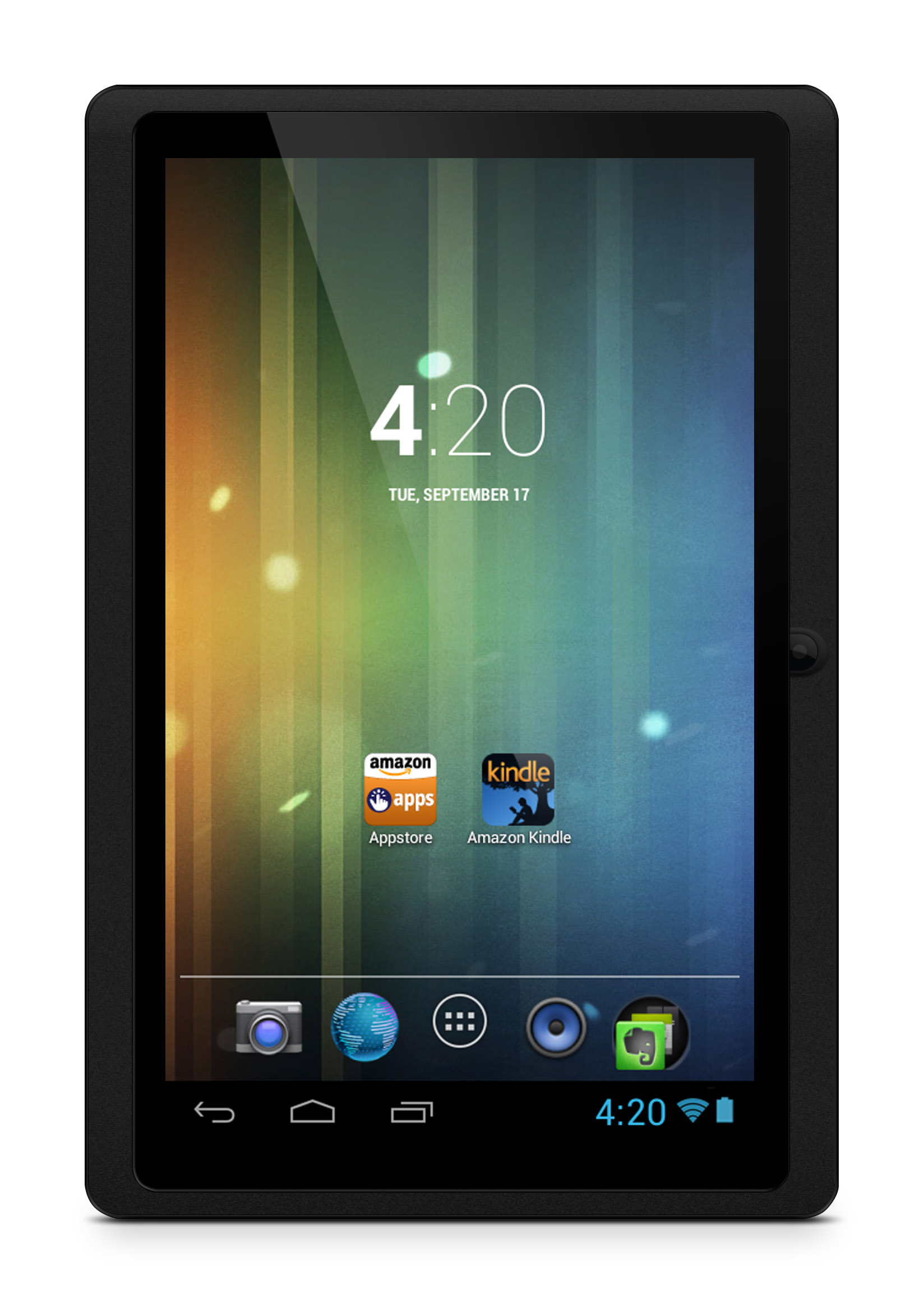 Ematic-EGM003-7-034-Android-4-2-Capacitive-Multi-Touch-4GB-Wifi-Front-Camera-Tablet