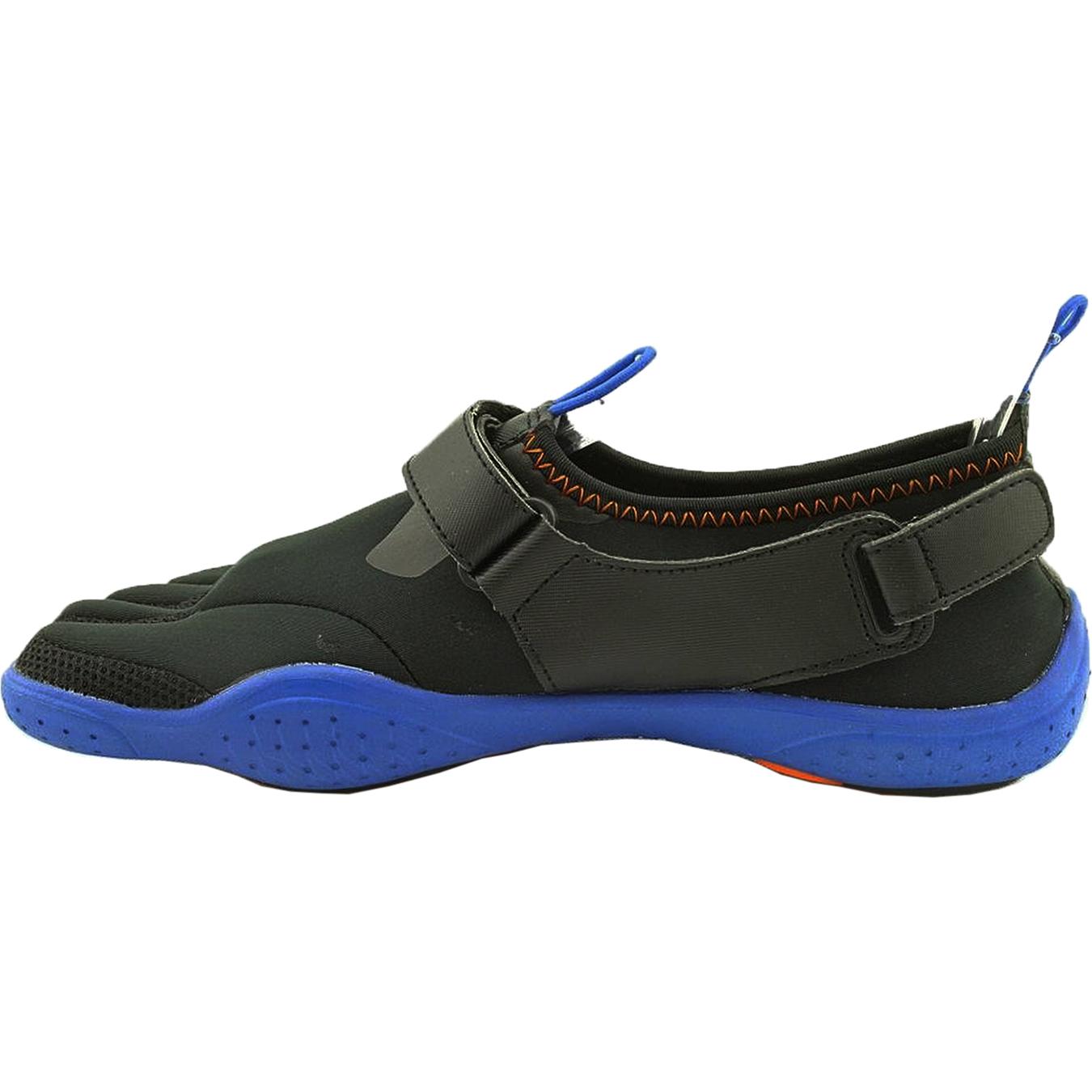 Fila Women S Hiking Shoes