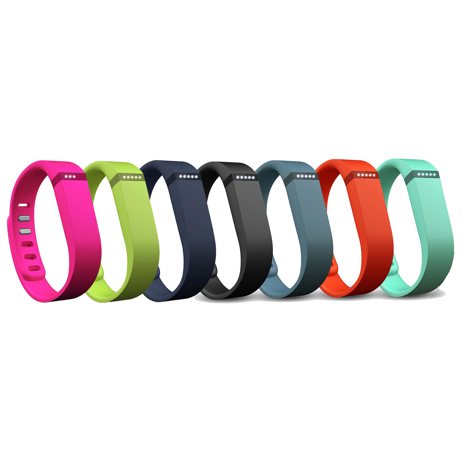 how to add a fitbit alarm