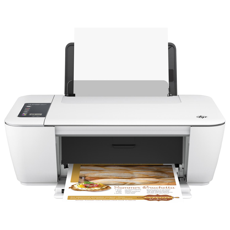 Скачать драйвер для принтера deskjet 3050 сканер