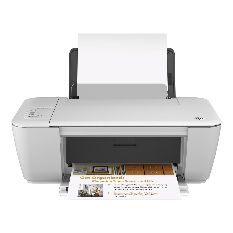 hp deskjet 1510 b2l56a pc mac usb all in one color inkjet scanner photo printer. Black Bedroom Furniture Sets. Home Design Ideas