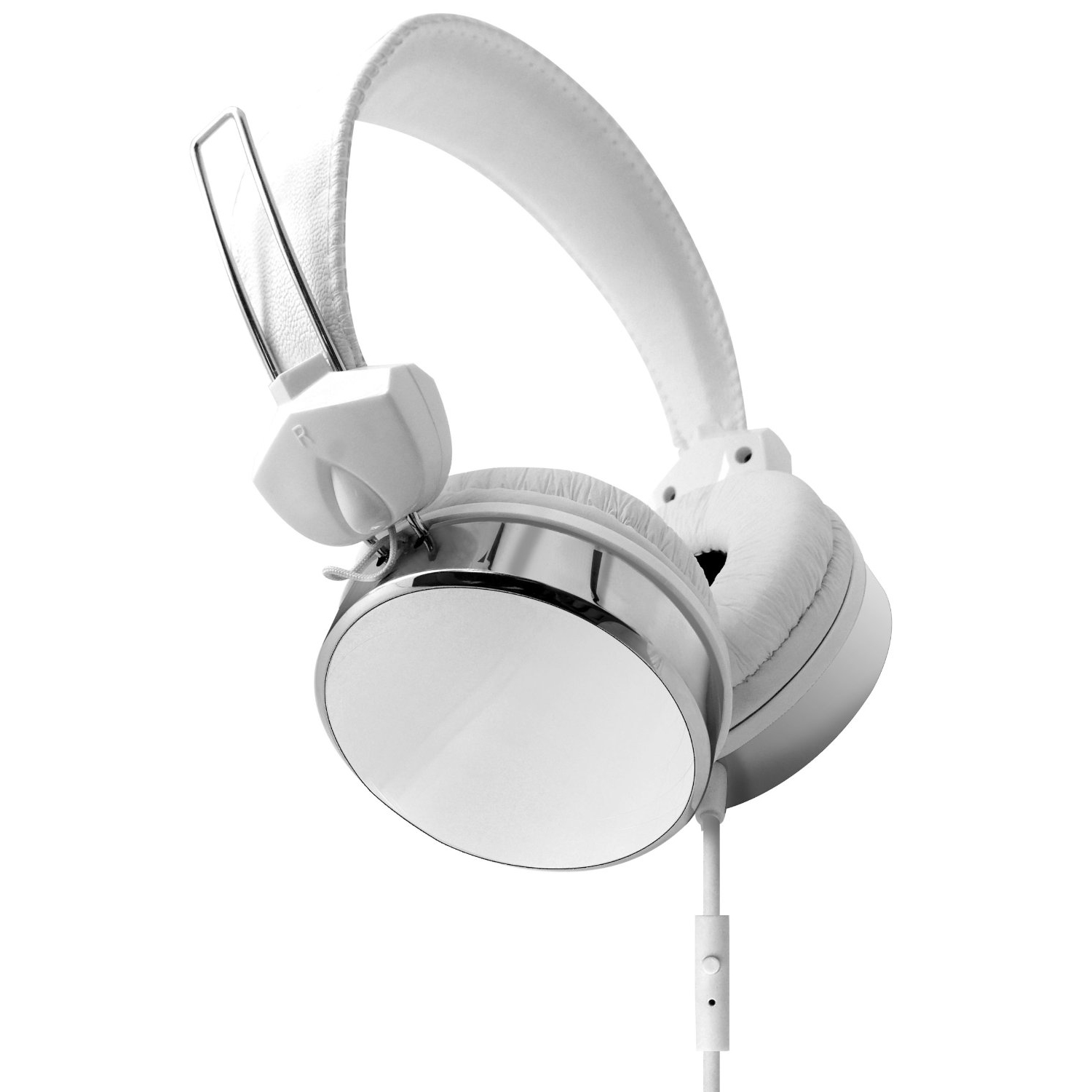 Hype-Audio-Stereo-Eclipse-Performance-Headphones-w-Inline-Mic-amp-Answer-Control