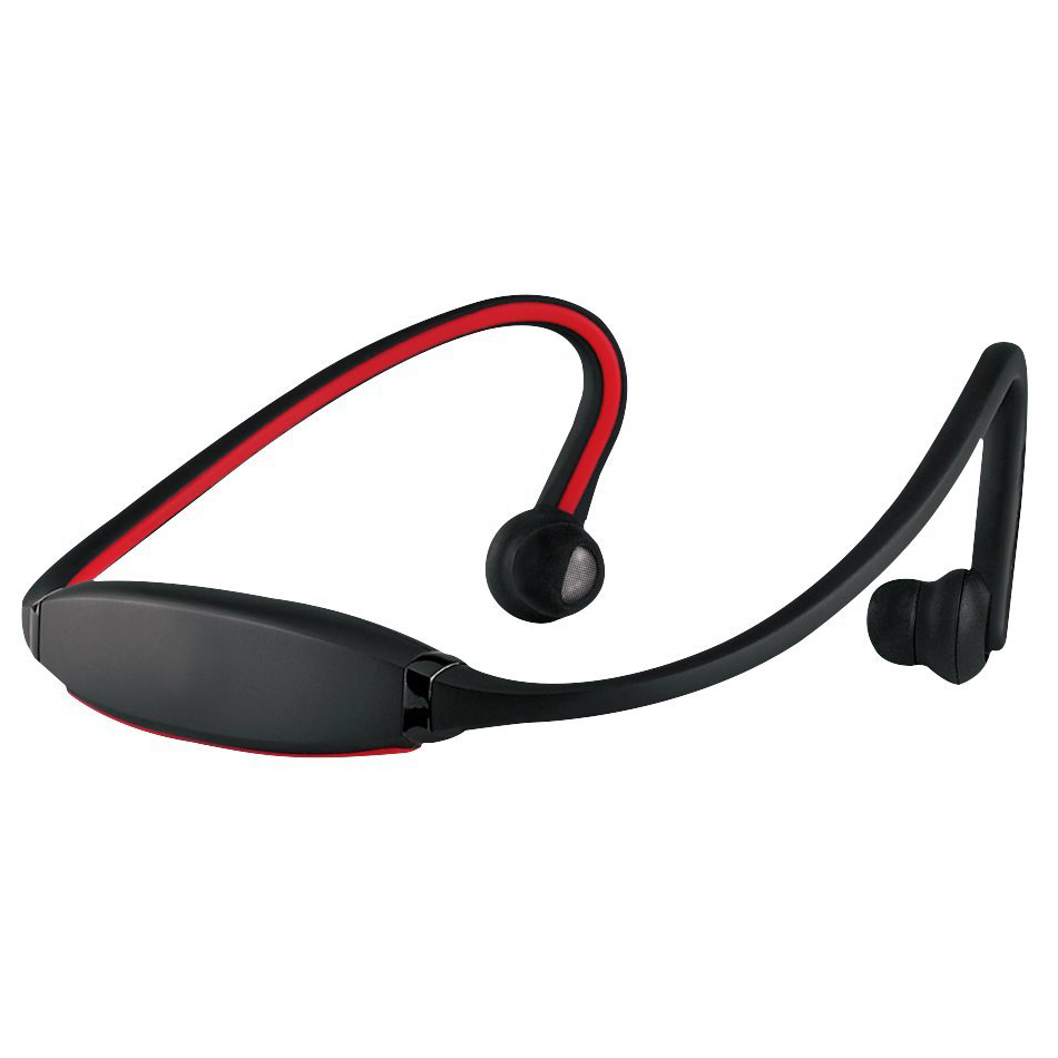hype wireless bluetooth 3 0 headset earbuds cell phone armband holder combo ebay. Black Bedroom Furniture Sets. Home Design Ideas