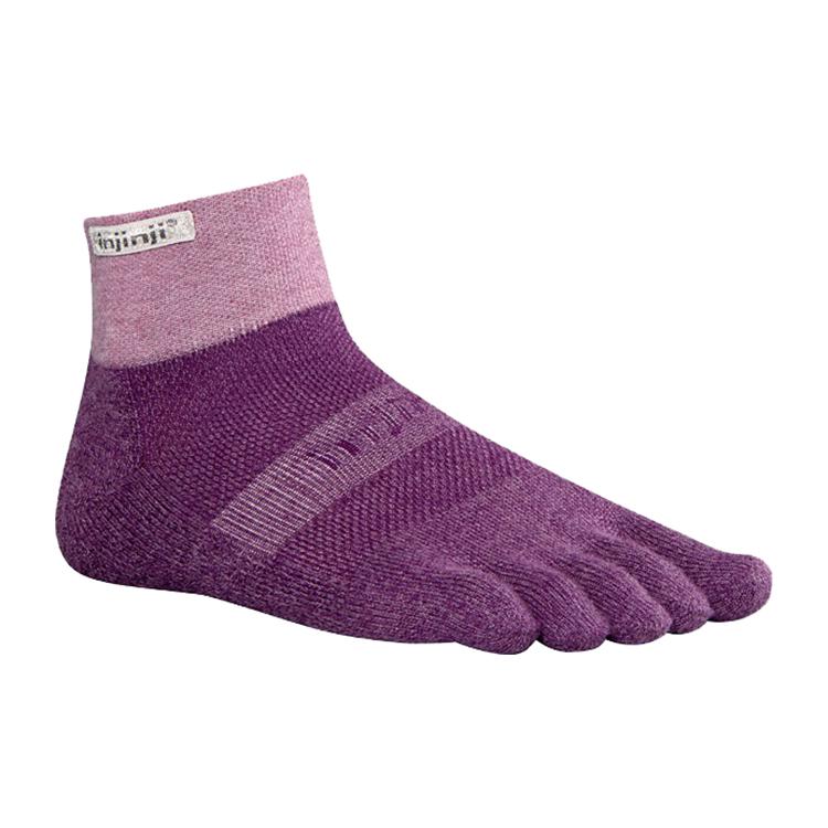 Injinji Toe Socks - GoBros.com