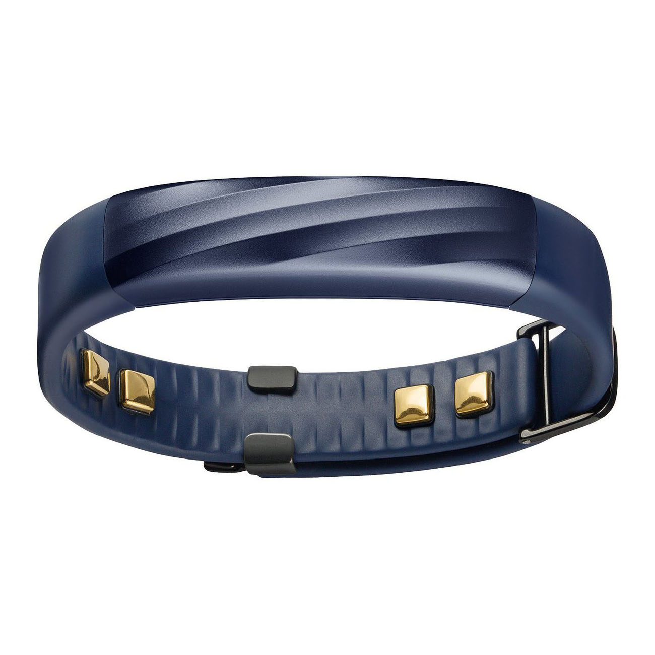 Jawbone UP3 Bluetooth Wireless Heart Rate Monitor, Sleep and Fitness Tracker