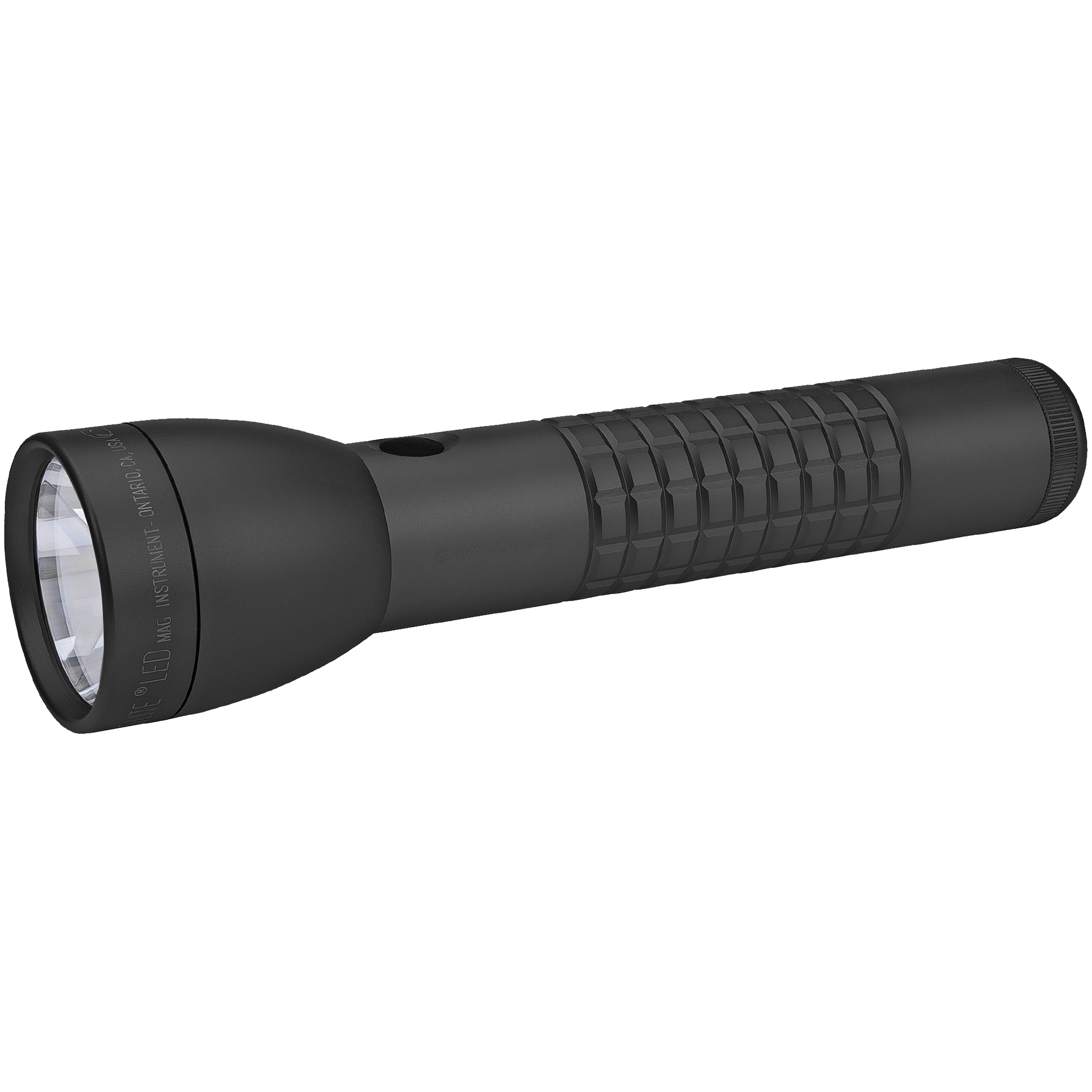 maglite ml50lx 490 lumens multi mode quickclik 2 cell led. Black Bedroom Furniture Sets. Home Design Ideas