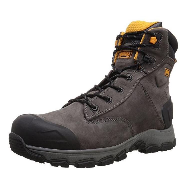 Mens Footwear,eBay.com