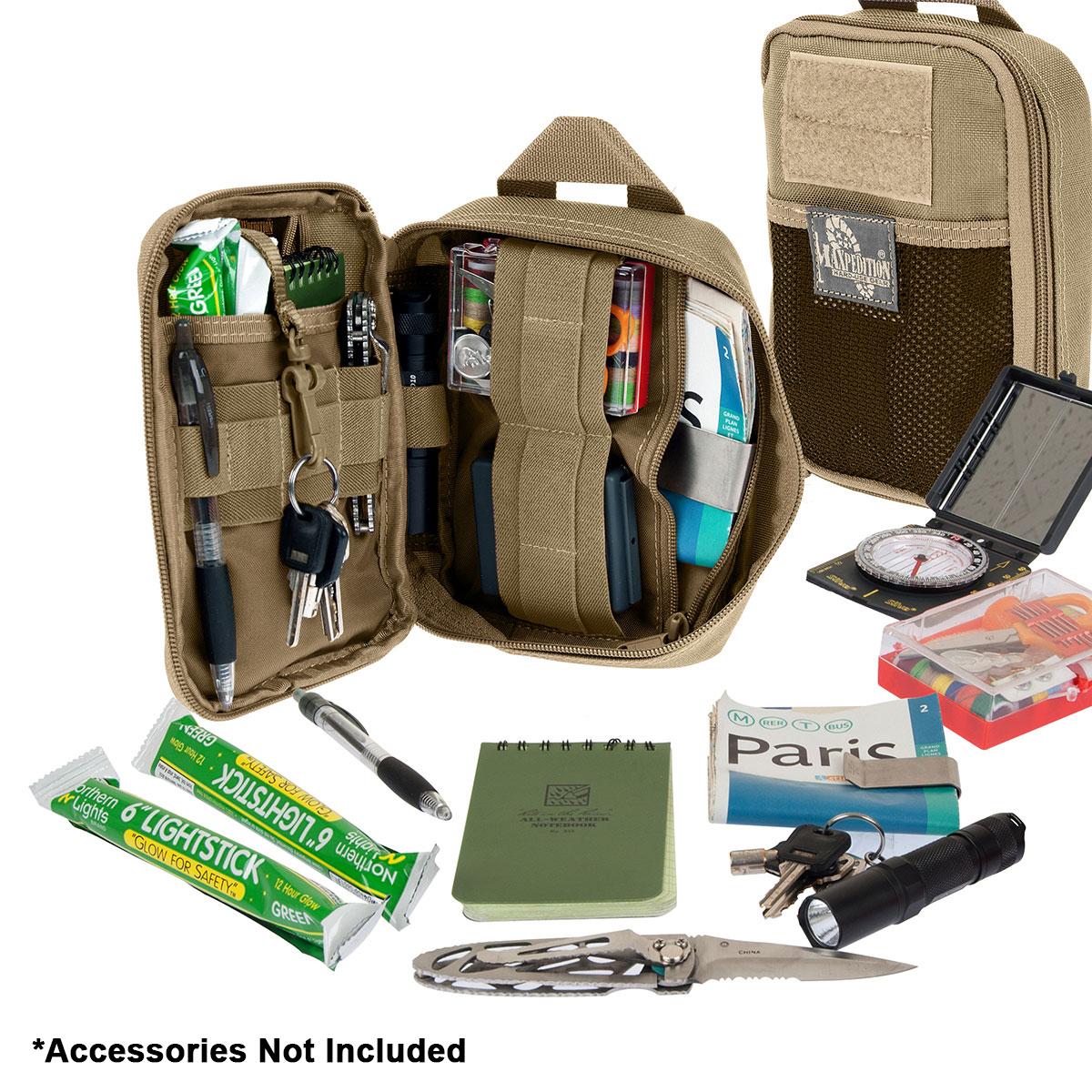 Maxpedition Unterduffel Adventure Bag, Find Complete Details about Maxpedition Unterduffel Adventure Bag,Adventure Bag,Unterduffel Bag,Tactical Bag from Travel Bags Supplier or Manufacturer-Qingdao Phoenix Bags Co., Ltd.