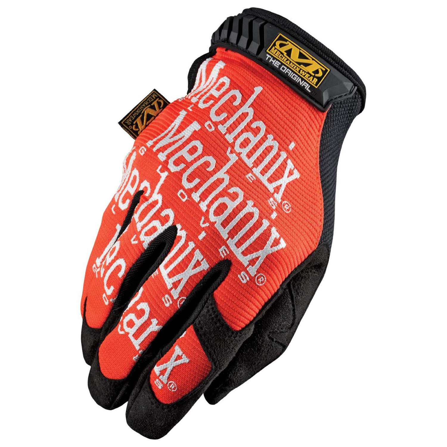 Ebay uk leather work gloves - Mechanix Wear The Original Covert Tactical Work Duty