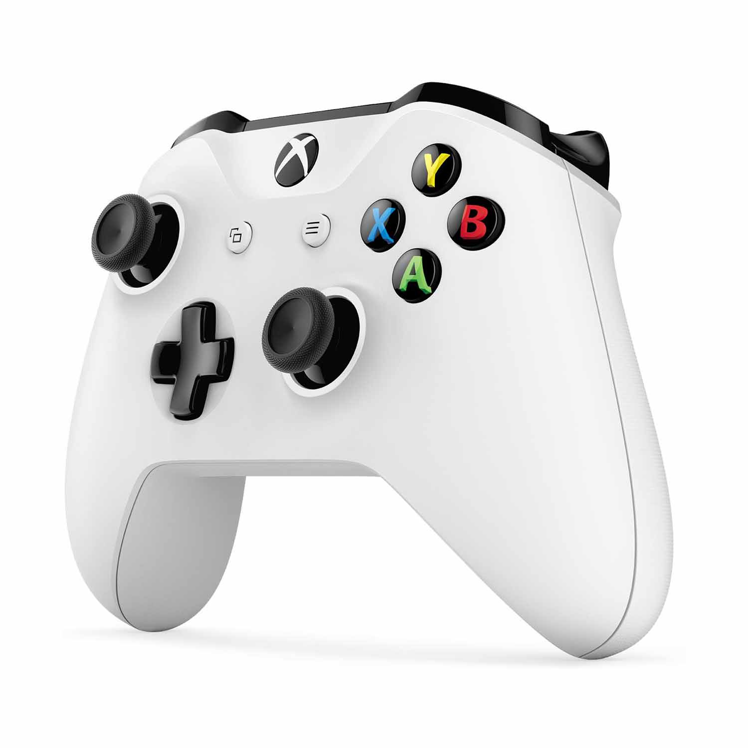 Wireless Xbox One controller requires PIN for Windows 10 ...