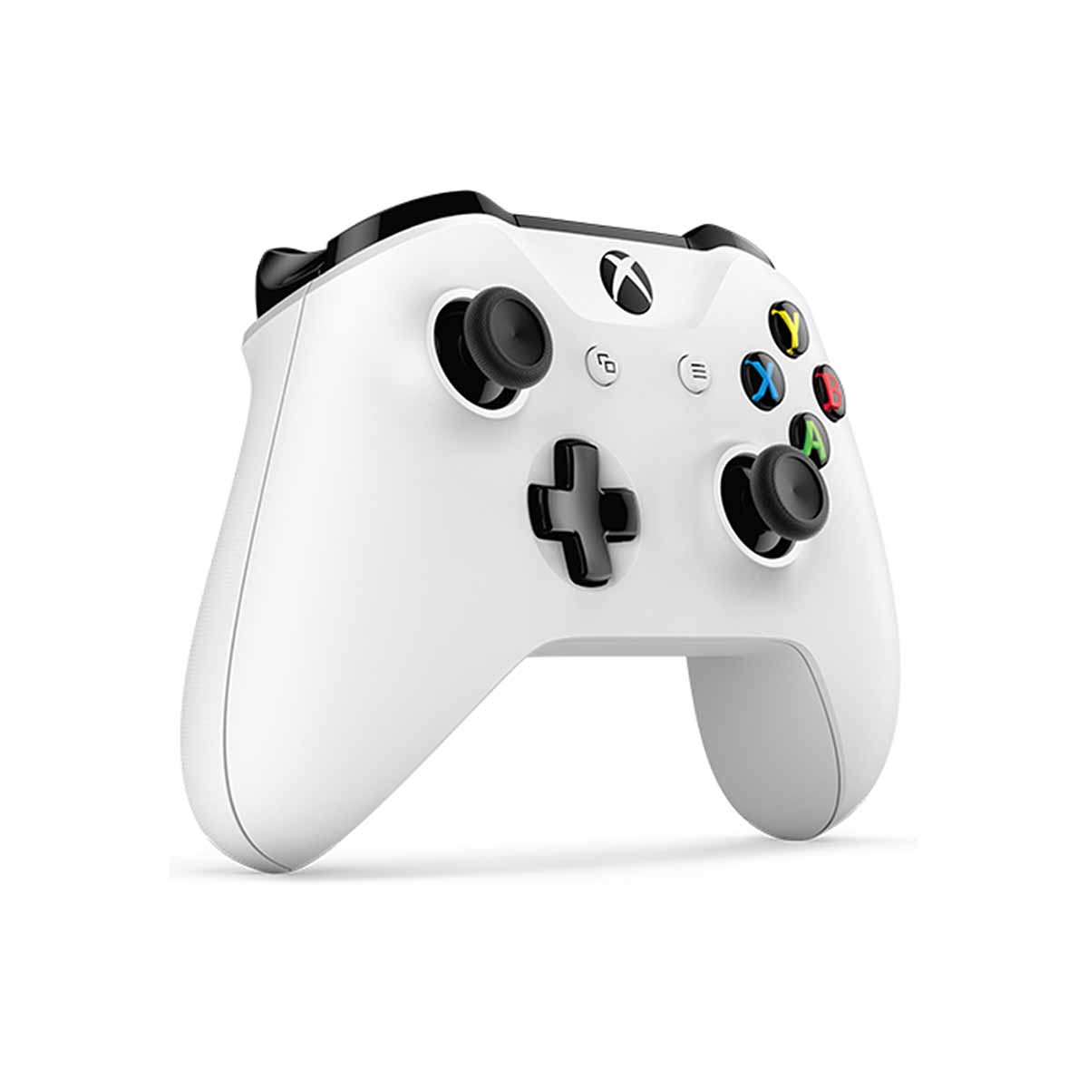 XBONE wireless controller (error code 10) - Hardware ...
