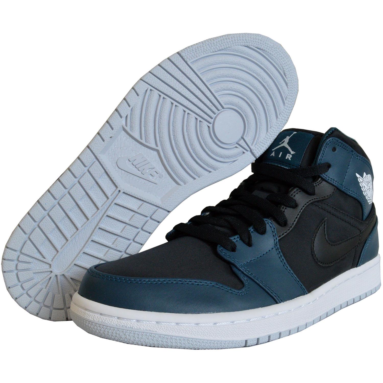 ... sneakers black and nike dunk sky hi black. air jordan fords