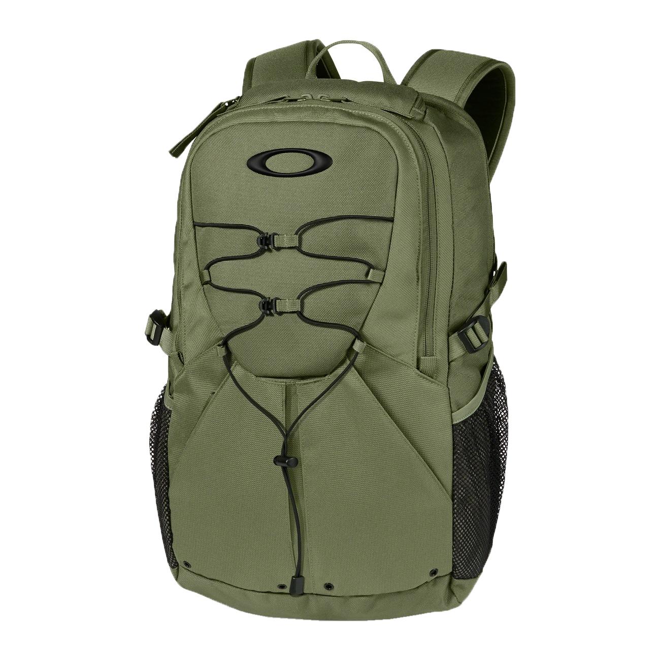 Oakley Tactical Backpack Www Tapdance Org