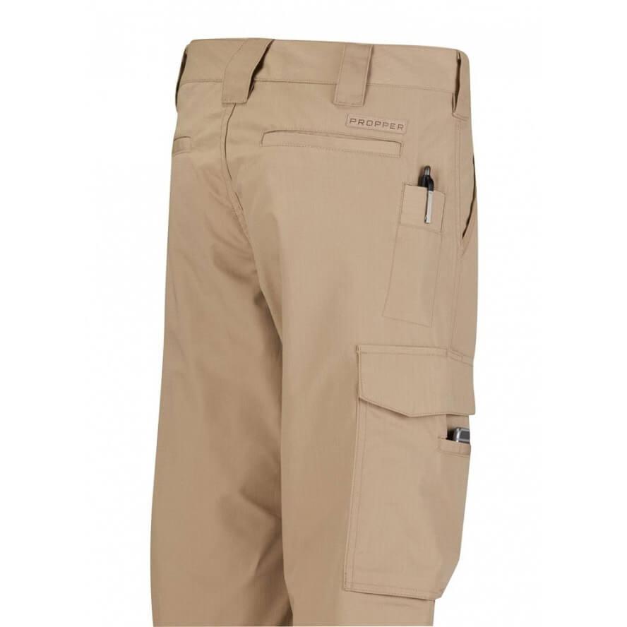 F5203 Propper Women/'s REVTAC Army Tactical Pants Cotton 65/%//35/% Poly