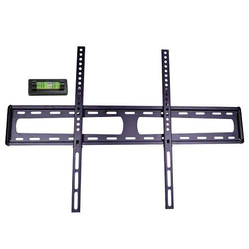 Fixed Tv Wall Mount Bracket For 47 90 132 Lbs Lcd
