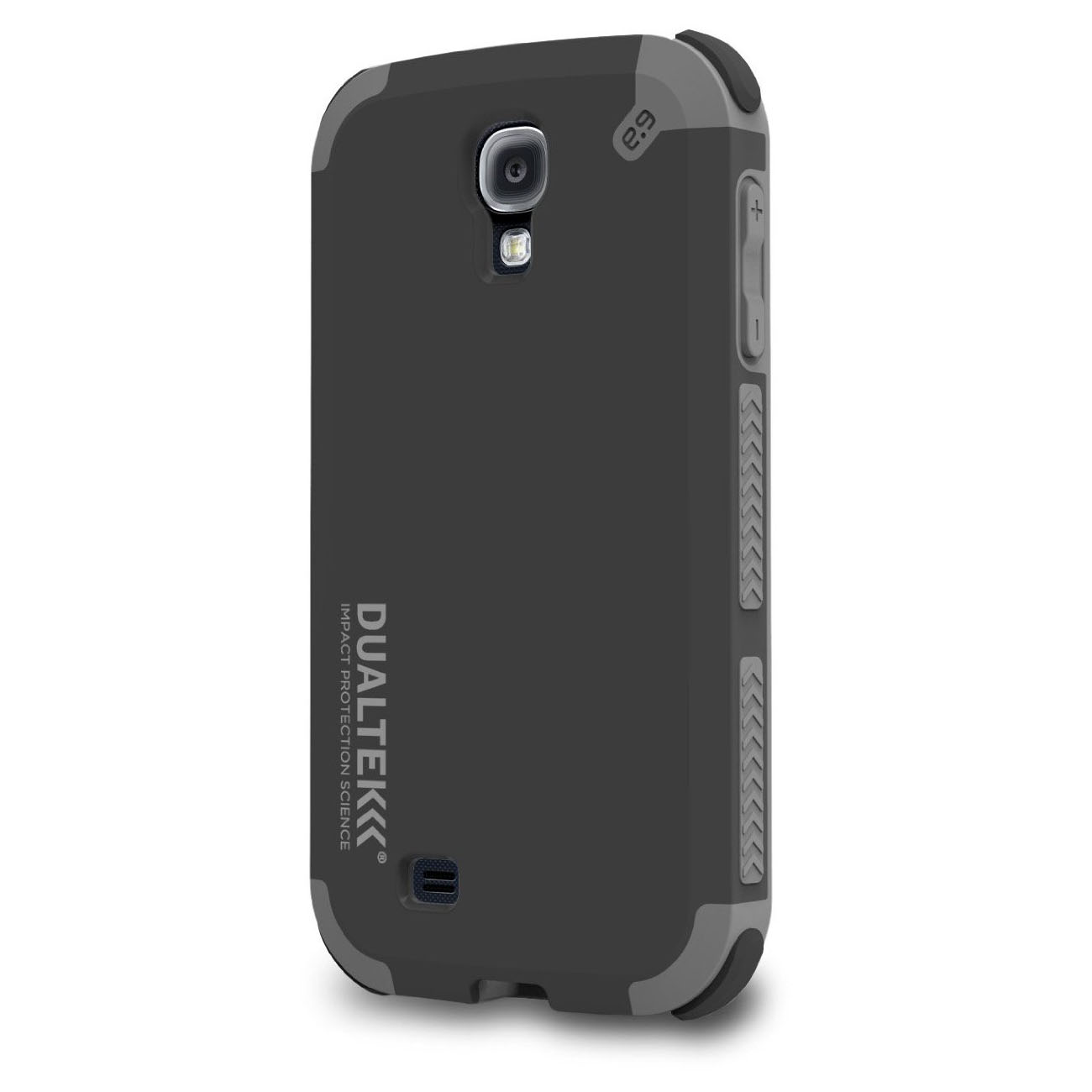 puregear dualtek impact protection cell phone case for apple iphone samsung lg ebay. Black Bedroom Furniture Sets. Home Design Ideas