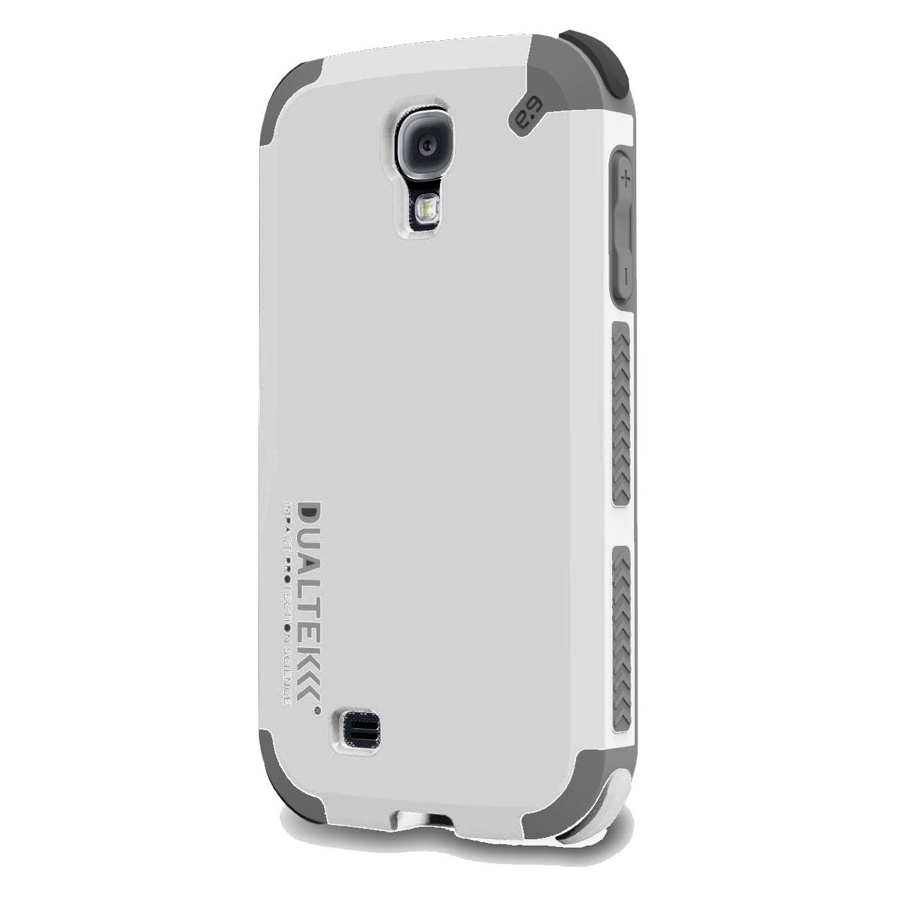 PureGear DualTek Impact Protection Cell Phone Case for ...