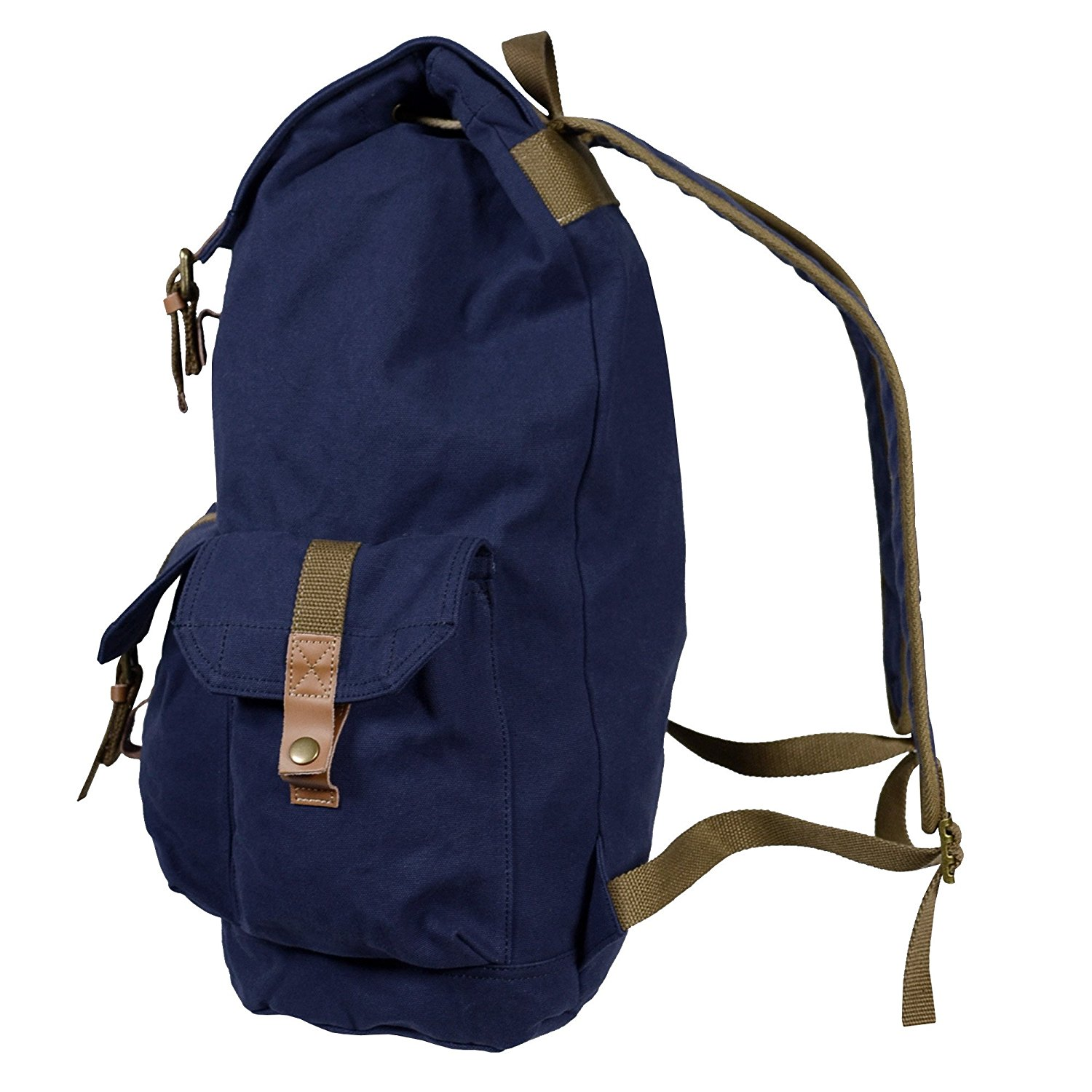 old hiking backpacks images reverse search