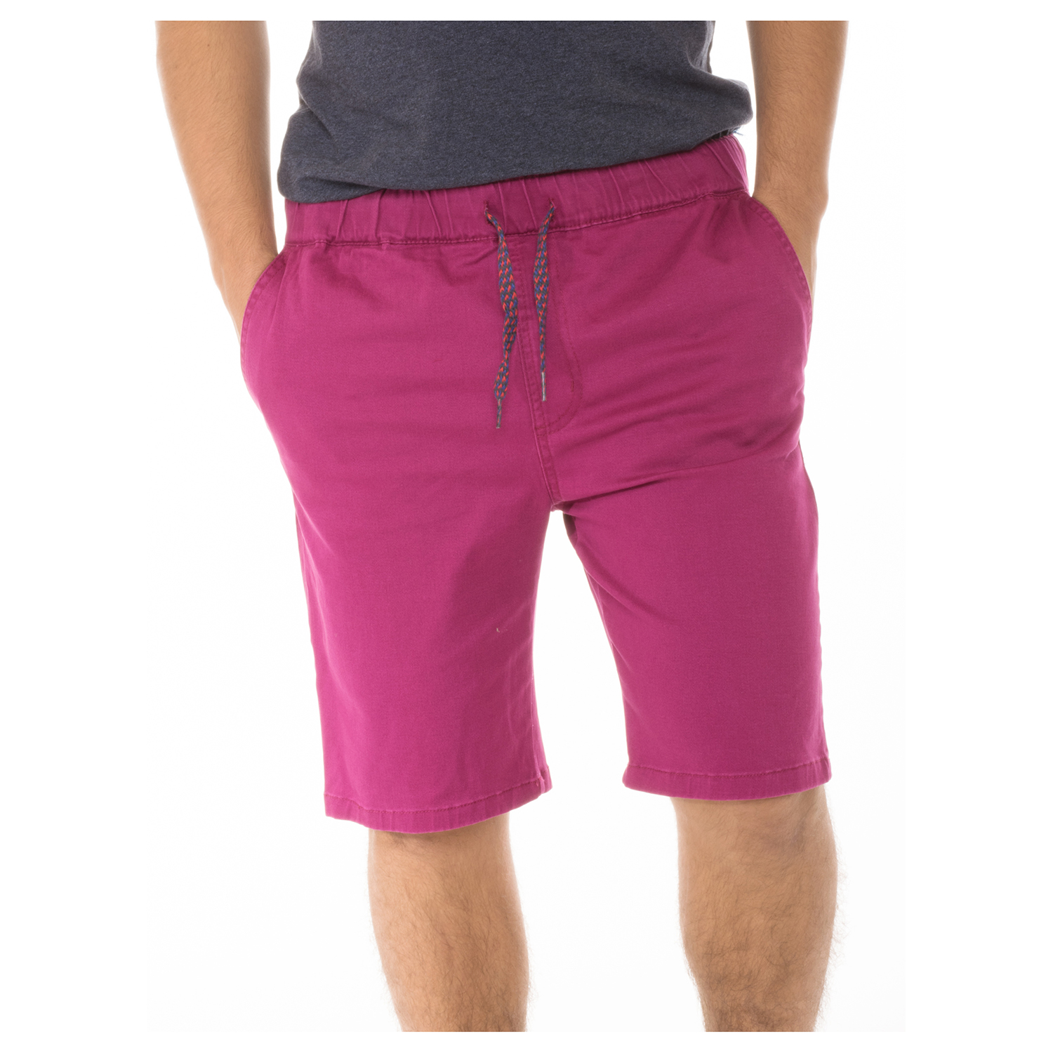 Find mens drawstring linen shorts at ShopStyle. Shop the latest collection of mens drawstring linen shorts from the most popular stores - all in one.