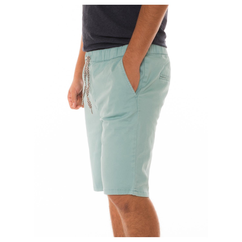 Alta Designer Fashion Men S Classic Chino Shorts With