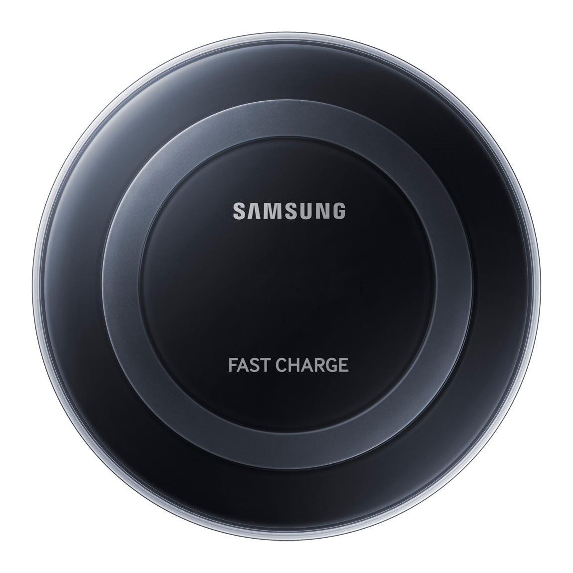 samsung oem original ep pn920 fast charge wireless qi. Black Bedroom Furniture Sets. Home Design Ideas