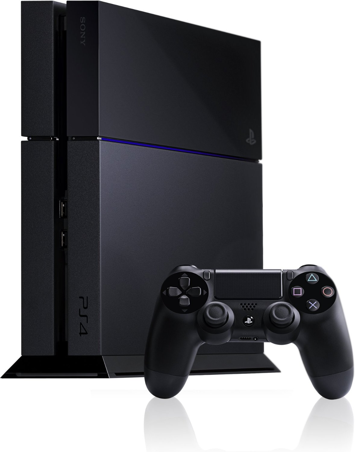Sony Games For Ps4 : The best place to play