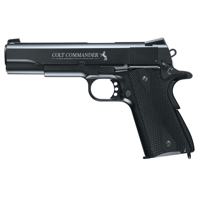 Umarex 2254028 Colt Co...