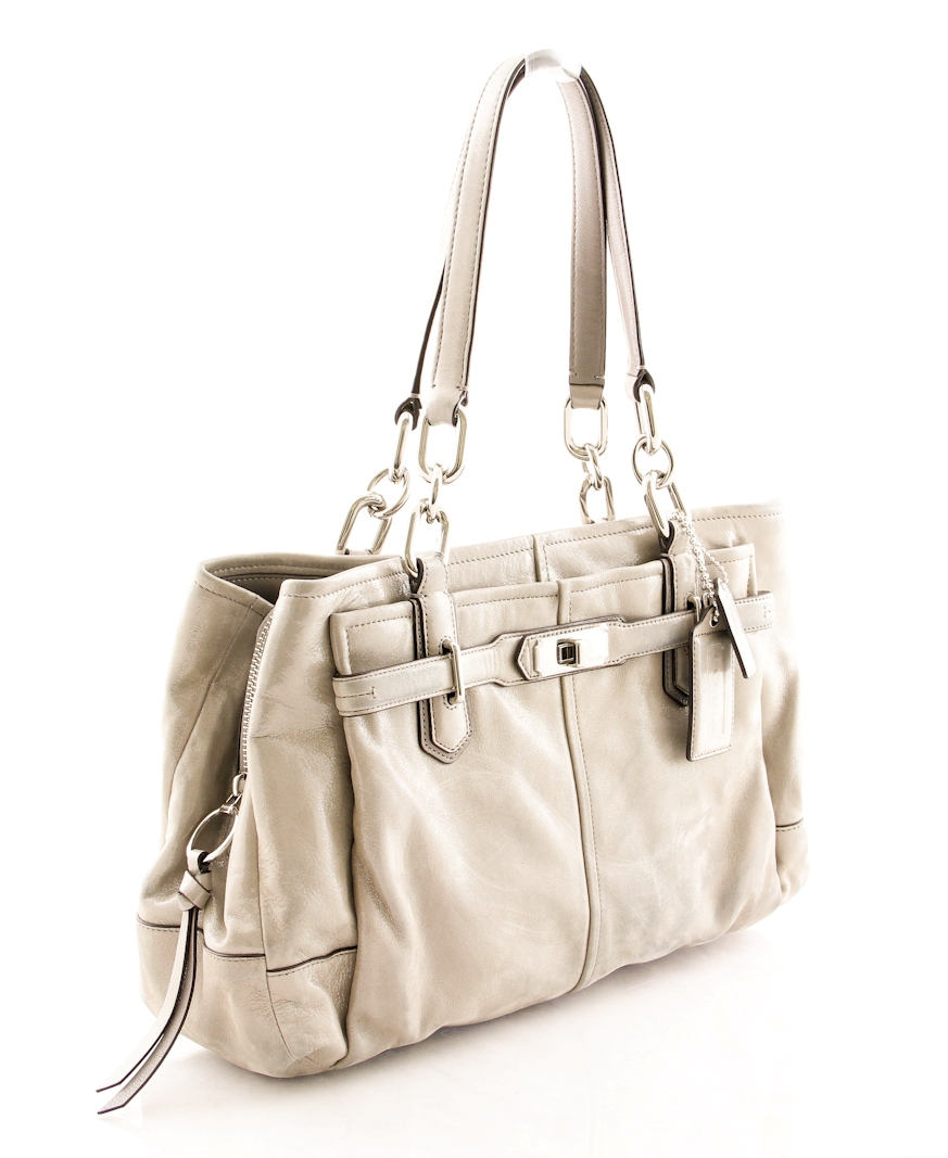 coach usa factory outlet  factory outlet by