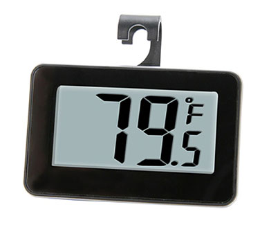 Taylor 1443 Digital Refrigerator/Freezer Thermometer at Sears.com