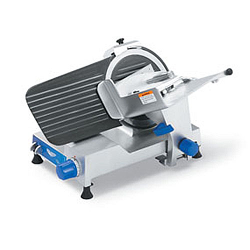 "Vollrath 40797 Heavy-Duty 12"" Slicer with Non-Stick finish at Sears.com"