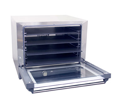 Used Electric Countertop Convection Oven : Cadco OV-023P Convection Oven, electric, countertop, 1.75 cubic feet ...