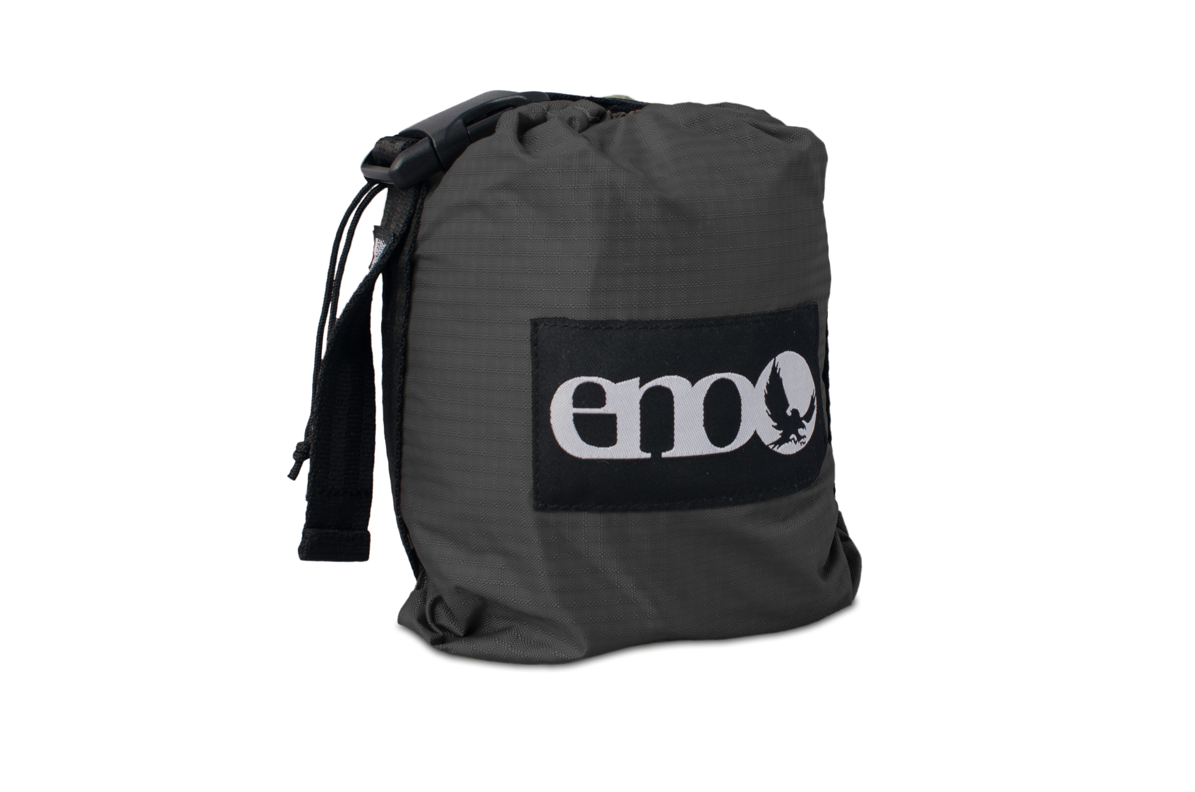 Eagles Nest Outfitters Eno Junglenest Hammock Charcoal
