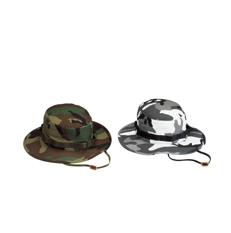 Boonie-Hat-Military-Style-by-Ultra-Force