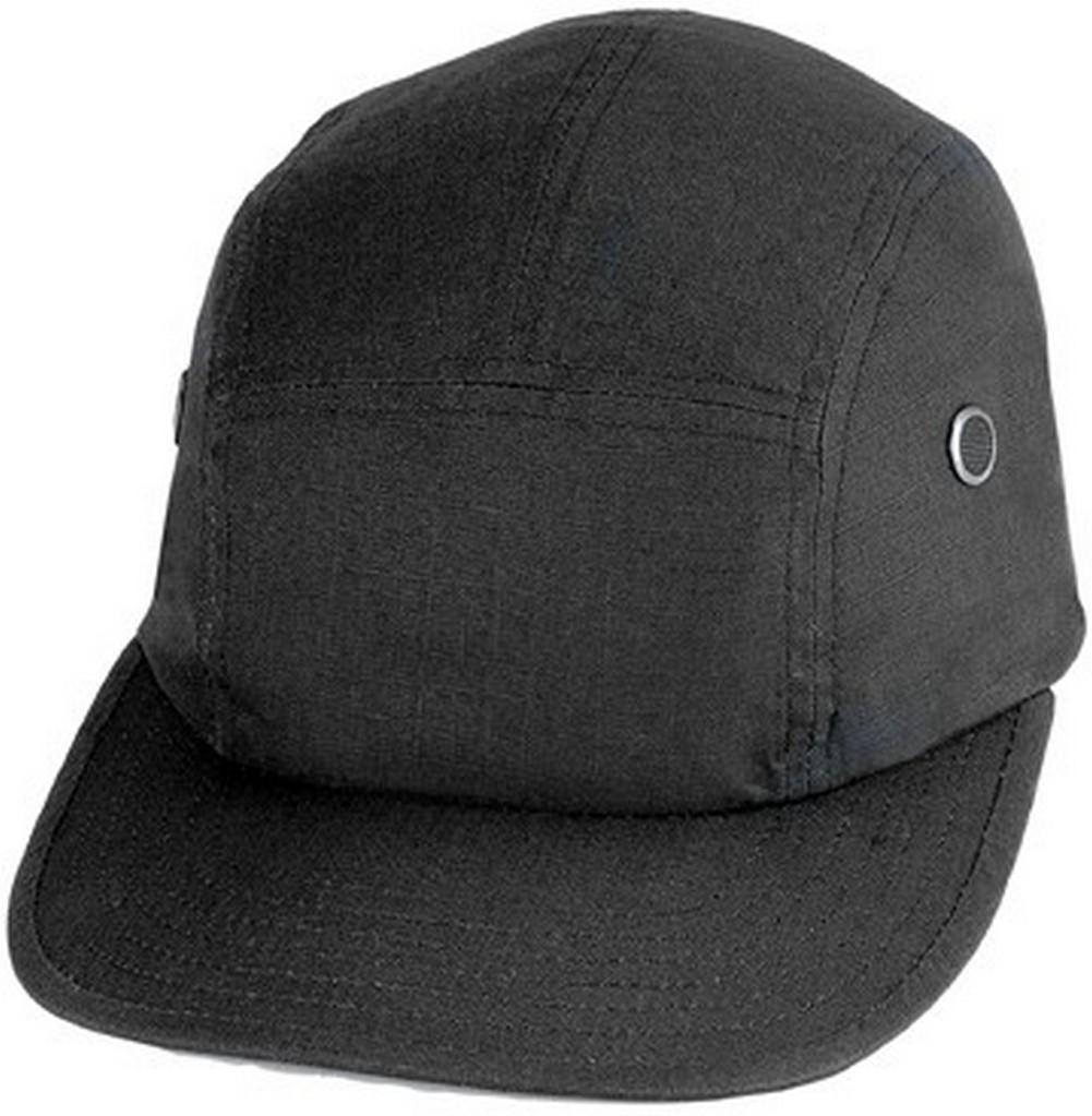Military baseball caps mens baseball cap military