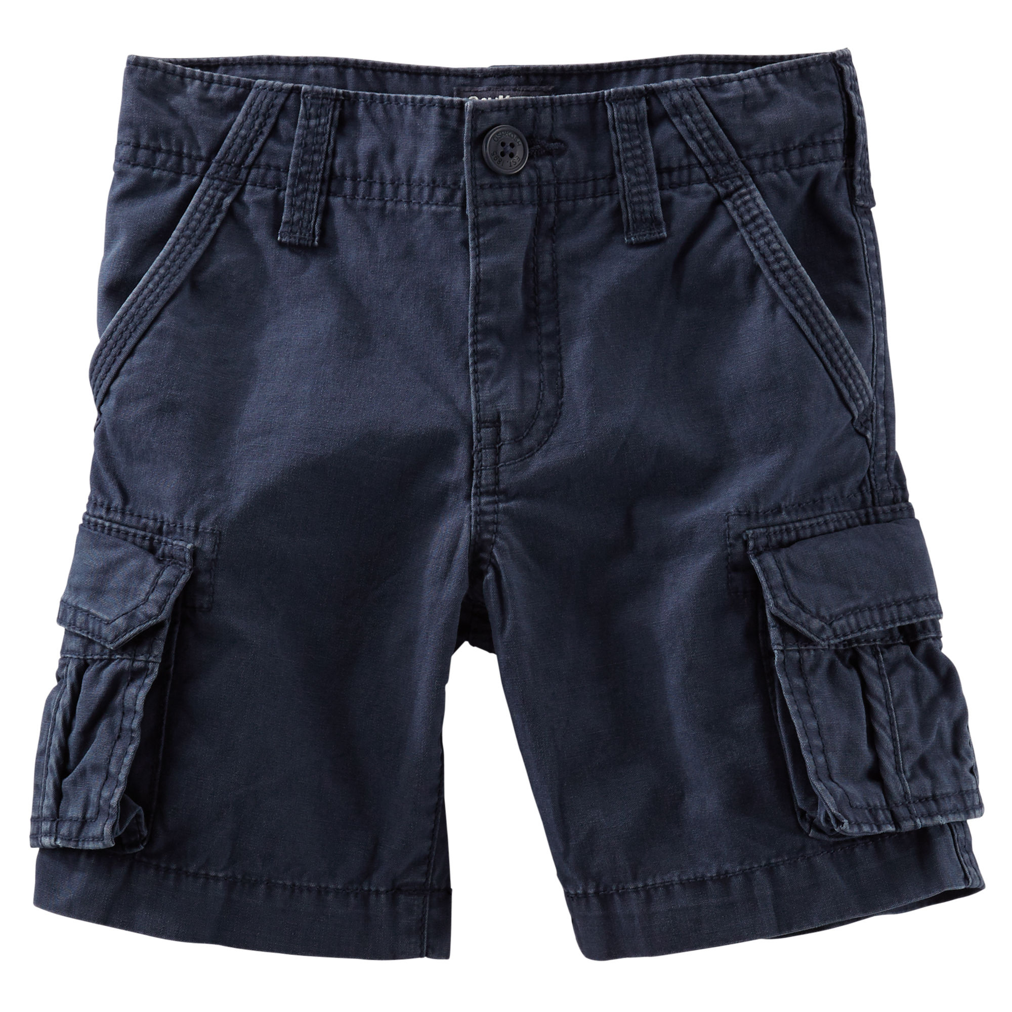 Find mens adjustable waist shorts from a vast selection of Shorts for Men. Get great deals on eBay!
