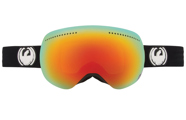 ski goggles mens  snowboard & ski