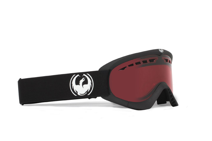black snowboard goggles  dxs snowboard