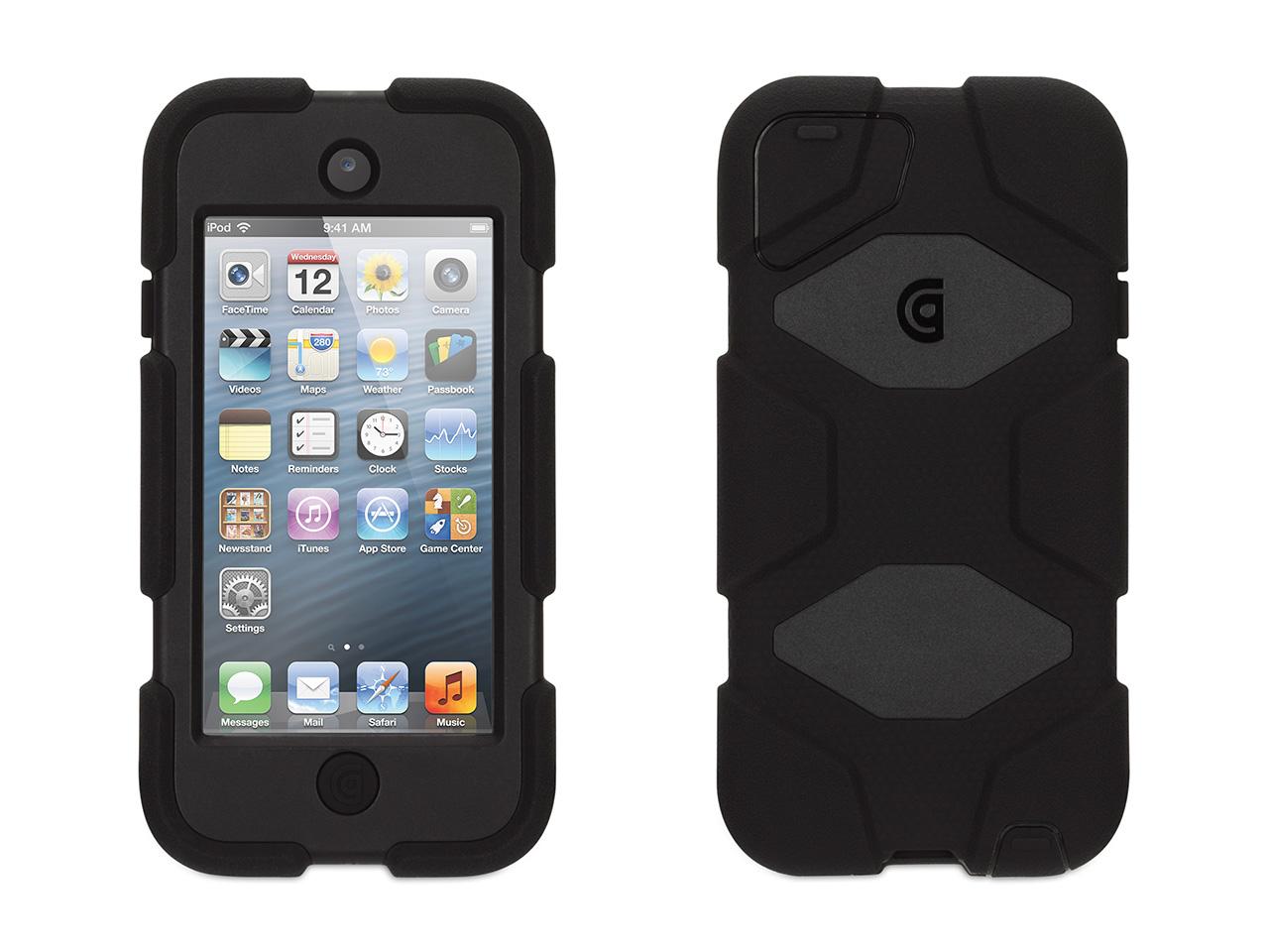 Griffin-Survivor-All-Terrain-Case-Belt-Clip-for-iPod-touch-5th-6th-gen