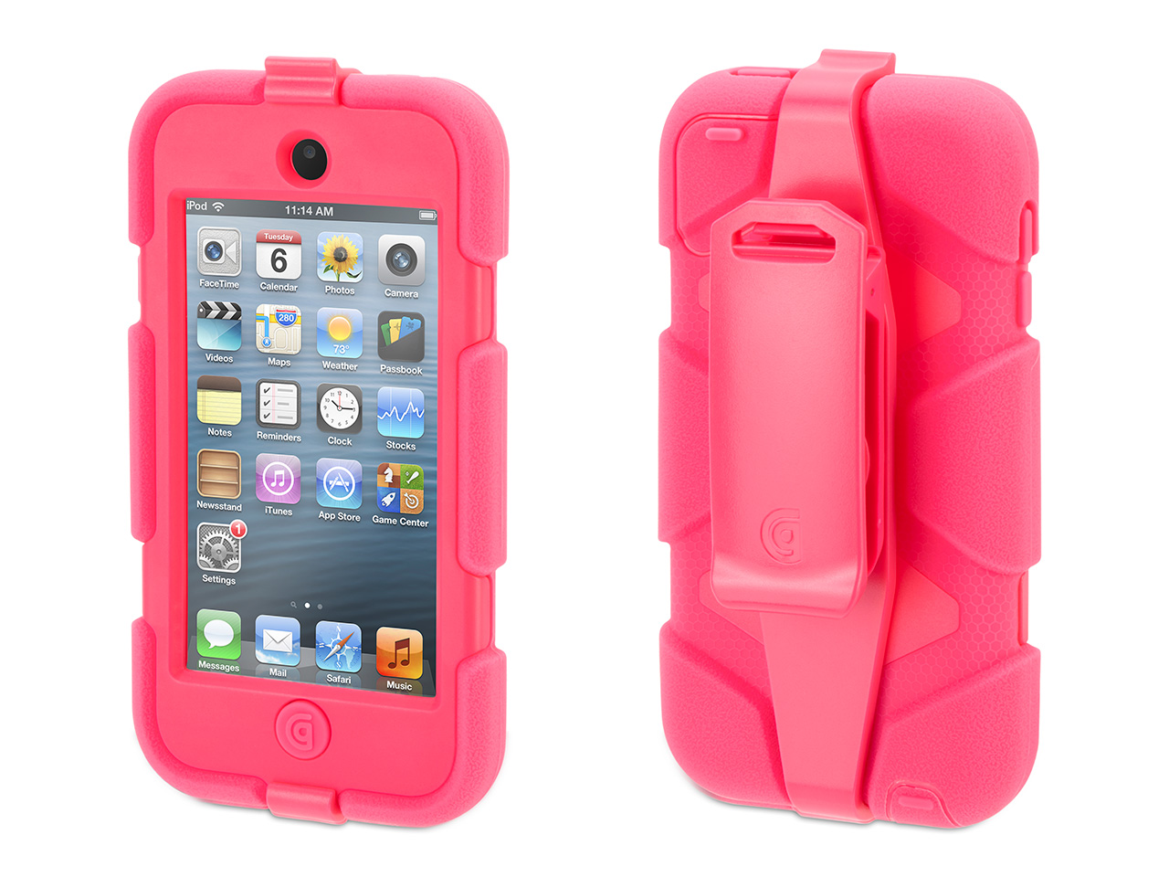 Griffin-Survivor-All-Terrain-Case-Belt-Clip-for-iPod-touch-5th-6th-gen