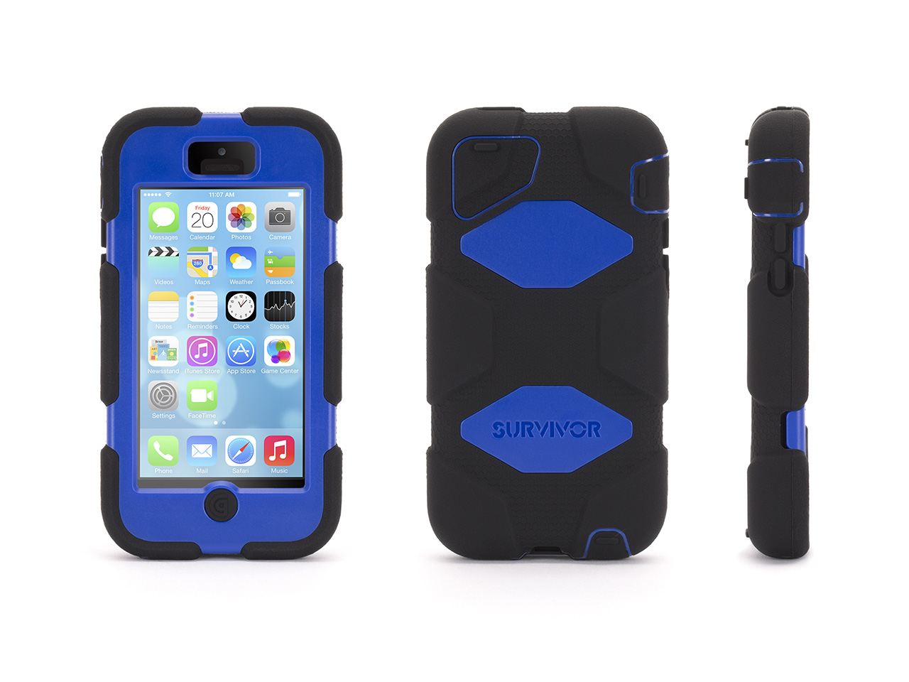 Stitch Iphone 5 Case Promotion-Shop for Promotional Stitch