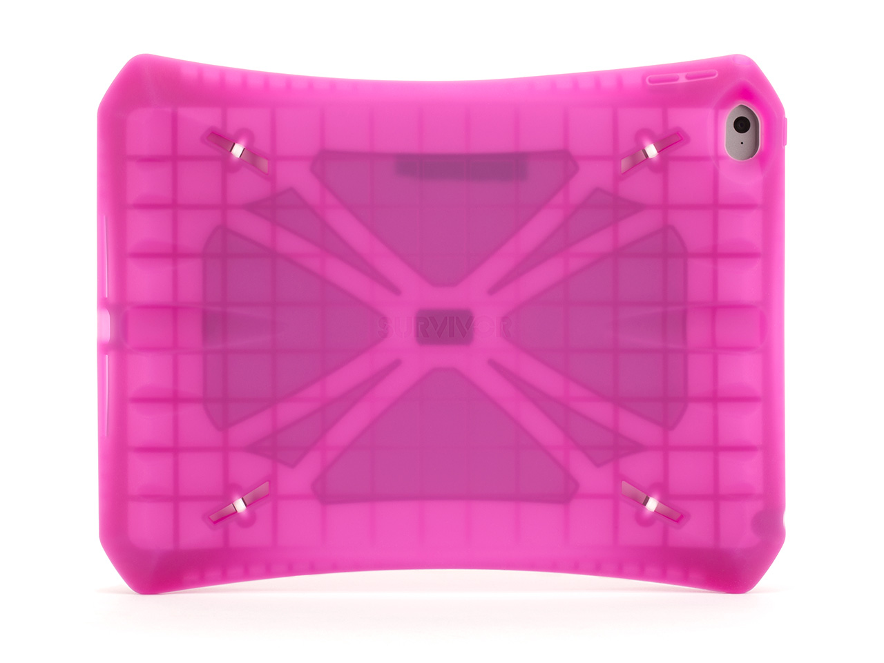 gaming cases for ipad air 2