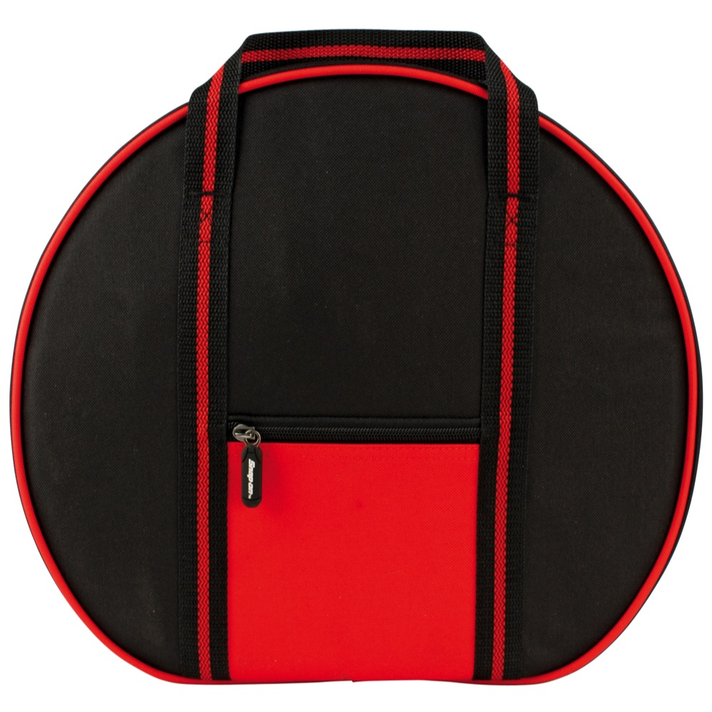 Jumper Cable Bag : Snap on quot jumper cable storage bag