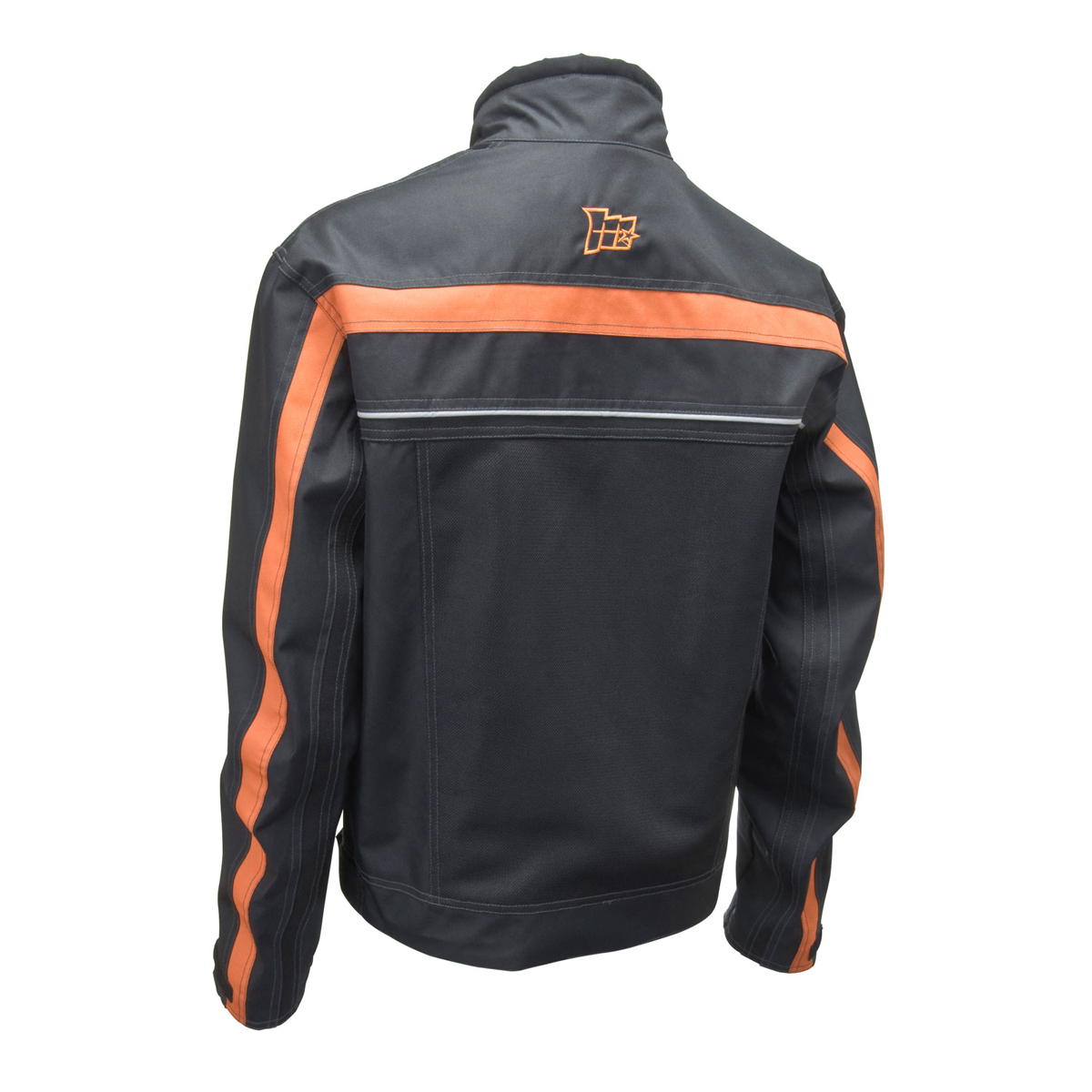 Leather jacket for motorcycle riding - Men 039 S Mossi Jaunt Jacket Motorcycle Riding