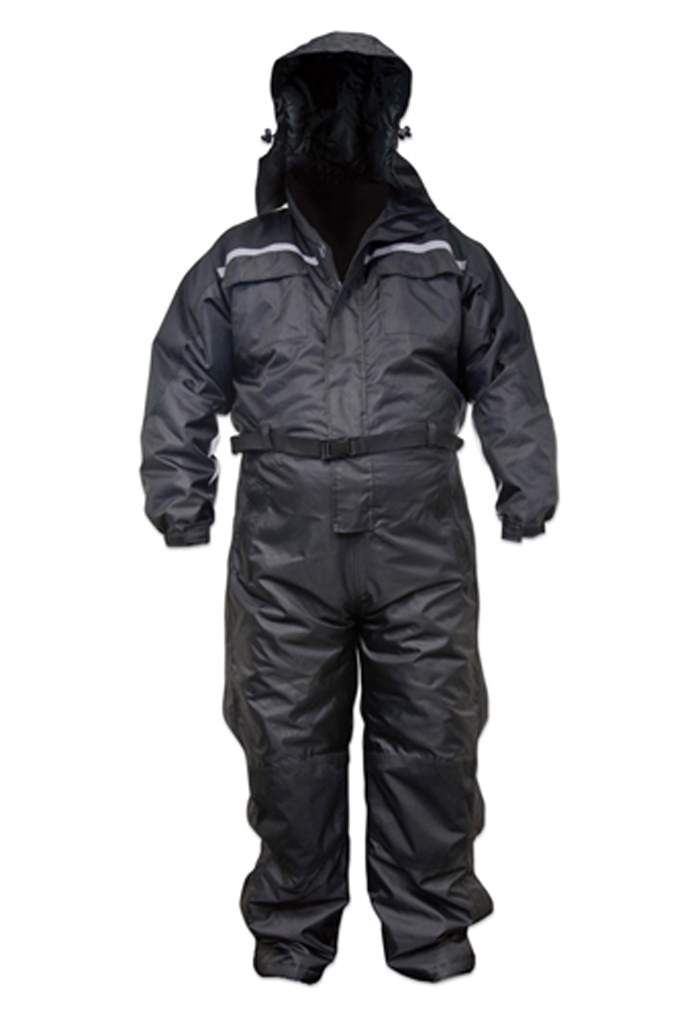 Find great deals on eBay for mens one piece snow suit. Shop with confidence.