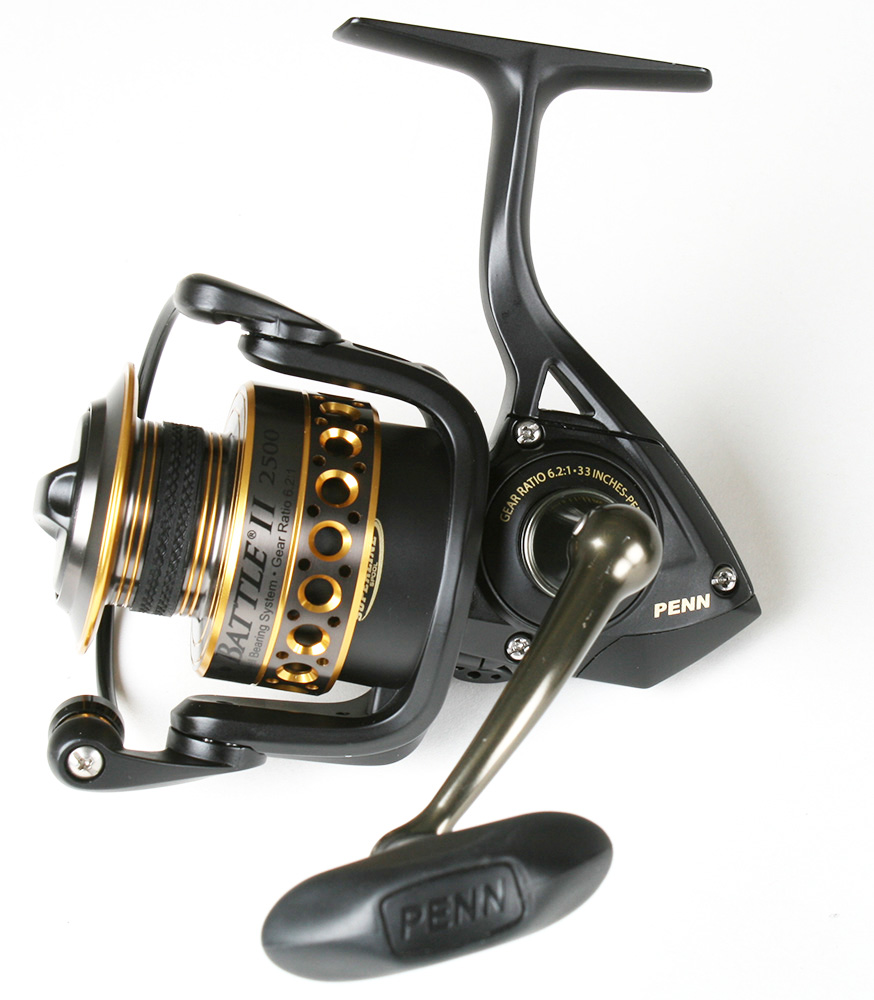 New shimano sy2500fl symetre 2500fl spinning reel for Ebay fishing reels shimano