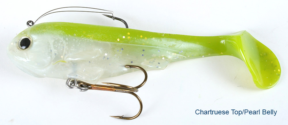 Baja Bait.It's Complicated - BD Outdoors